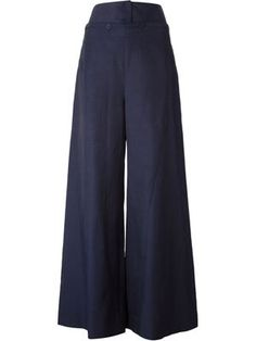 ___stella mccartney__wide leg trousers_546€