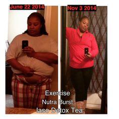 #skinntea #entrepreneur #iasotea #motivation #tea #weightloss #detox #tlc #workfromhome #totallifechanges #wewinning #skinnteagirl #nutrition #skinnytea #fitness #healthy #dreams #getfit #reinventyourself2015 #teatox #phillyteamovement #waisttraining #livingbetter #5lbsin5days #wealthconnection #organic #gethealthy #ilost5in5 #inspiration #nrg