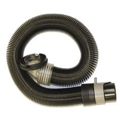 Bissell Hose, 3750, 6801 Before Serial 04160, 203-6633
