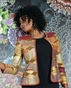African clothing & Ankara Styles for this Wednesday African clothing & Ankara Styles for this Wednesday - Reny styles African Fashion Ankara, African Inspired Fashion, African Print Dresses, African Print Fashion, Africa Fashion, African Dress, African Attire, African Wear, African Women