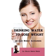 Drinking Water To Lose Weight Flat Belly Workout, Flat Belly Diet, Belly After Baby, Anti Bloating, Diets For Men, Lose Weight, Weight Loss, How To Slim Down, Best Diets