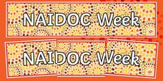 This NAIDOC Week-themed display banner makes an excellent class header & features our own illustrations to brighten up your class during this vital celebration. Aboriginal Art For Kids, Aboriginal Flag, Teaching Kindergarten, Teaching Resources, Mindfulness Colouring Sheets, Display Banners, Display Boards, Naidoc Week, Flag Coloring Pages