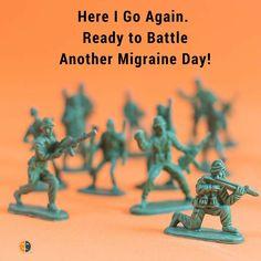 #migraine #headache #chronicpain #spoonie #pain #chronicmigraine #depression #migrainessuck #spooniestrong
