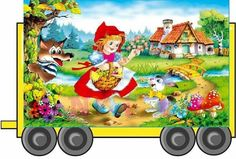 Anul Nou, Classroom Decor, Projects For Kids, Tweety, Roman, Wonderland, Teaching, Bird, School