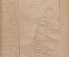 United Wholesale Flooring : Hardwood : Vienna : BA Collection : Maple Natural Engineered Smooth 5 inch Wide : ba-maplenatural
