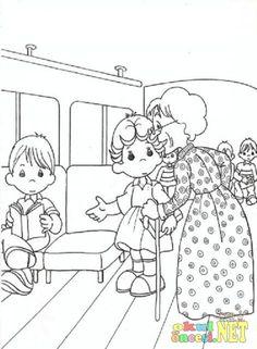 119 En Iyi Değerler Eğitimi Etkinlik örnekleri Görüntüsü Day Care