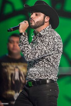 HBD Gerardo Ortiz October 5th 1989: age 26