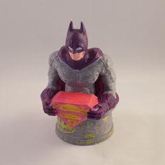 Download on https://cults3d.com Bat box 3D model, yoda3d