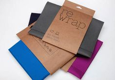 reWrap; The sleeves are created according to the Cradle to Cradle principle. This means: 100% reusable materials, 100% renewable energy and 100% social production. The sleeves are made of felt (98%) and yarn (2%) and are fully biodegradable.