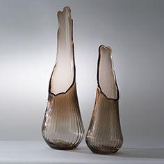 Melting Vase