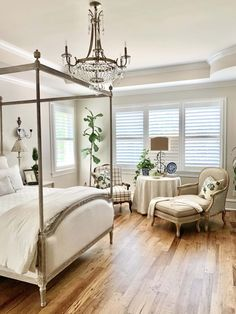 A gorgeous French Country Style home in NC on tour today! Come learn more about this new build, the designer and more... French Style Homes, Country Style Homes, French Country Style, Solid Doors, Entry Foyer, Hospitality Design, Indoor Outdoor Rugs, New Builds, French Doors
