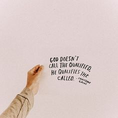 You are so loved bible verses quotes, faith quotes, jesus quotes, scriptures, Bible Verses Quotes, Jesus Quotes, Faith Quotes, Me Quotes, Scriptures, Bible Verses For Hard Times, Godly Quotes, Quotes About God, Quotes To Live By