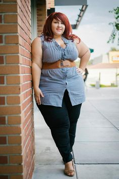 1000 Images About Plus Size On Pinterest Plus Size Plus Size Women And Plus Size Fashion