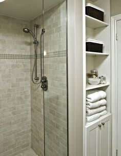 Bathroom Ideas Design, Pictures, Remodel, Decor and Ideas - page 3