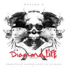 Styles P – Throw Down ft. Trae Tha Truth & Fred The Godson