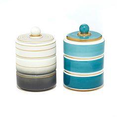 Designers, Jar, Ceramics, Home Decor, Ceramica, Pottery, Decoration Home, Room Decor, Ceramic Art