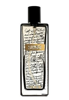 POSEIDON CLASSIC HOMBRE parfum EDT Online Preis Poseidon