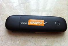 ZTE MF190 MF192 3G HSDPA USB MODEM ZTE 3G dongle 3G modem from China