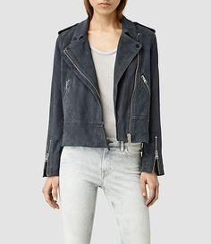 12 meilleures images du tableau Vestes en cuir   Jackets, Leather ... 7d411ef0145
