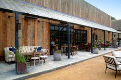 Copyright_soho_farm_house_farmyard_exterior_sm7