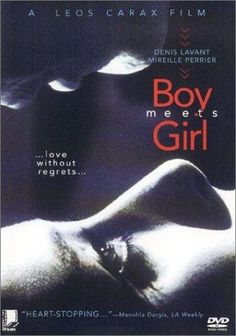 Boy Meets Girl 1984
