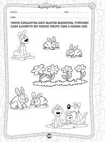 Aprender Brincando: Coleção Amarelinha Matemática - 3 Anos Hulk 1, Farm Projects, Professor, Homeschool, Snoopy, How To Make, Fictional Characters, 3 Year Old Activities, Kids Learning Activities
