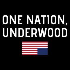 One Nation - NeatoShop