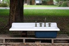 US $1,095.00 Seller refurbished in Home & Garden, Home Improvement, Plumbing & Fixtures