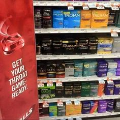 Halls is Going in Hard / iFunny :) Advertising Fails, Bad Advertisements, Funny Ads, Funny Signs, Funny Memes, Funny Headlines, Funny Quotes, Sarcasm Quotes, Funny Sarcastic