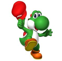 24 Best Super Mario Land 3 images  e23e013ca92b