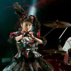 "154 Likes, 1 Comments - (19) Just A Babymetal Fan (@yui_mizuno_is_my_queen) on Instagram: ""#YuiMetal #YuiMetalDeath #YuiMizuno #MizunoYui #kawaiiaf #Babymetal #BabymetalDeath…"""