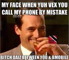 #triniproblems #trinidad #meme #humor #funny #pettypost #trinimeme #trinijoke #trinishit