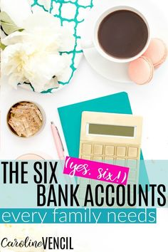 Yes!! This is the best budgeting post I've read! I never thought about having so many bank accounts, but this seems like the best answer possible to my money trouble! Saving money for beginners. Budgeting for beginners. How to start a budget when you suck at budgeting. Saving more money.