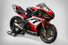 Win Gary Johnson's Actual 2016 TT Race Bike - http://superbike-news.co.uk/wordpress/Motorcycle-News/win-gary-johnsons-actual-2016-tt-race-bike/