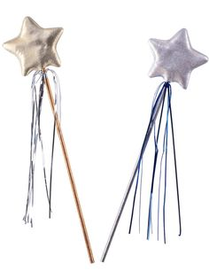 Check out Princess Star Wand from Costume Discounters