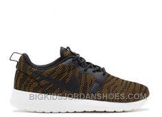 fd6086ee7a3bd6 16 Best Nike Roshe Run Women images
