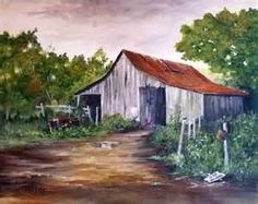 Image Search Results for landscape paintings acrylics