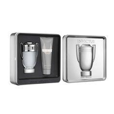 Coffret parfum femme marionnaud promo parfum pas cher - Coffret parfum invictus pas cher ...