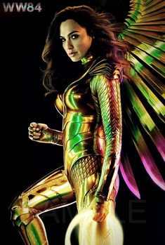 Comic Art Girls, Comics Girls, Cool Costumes, Cosplay Costumes, Dc Tv Series, Dc Comics Poster, Catwoman Comic, Brendan Fraser, Raquel Welch