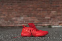 4ae0f58f83da 7 Best Damian Lillard Shoes images