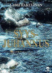 lataa / download SYYSJUHANNUS epub mobi fb2 pdf – E-kirjasto