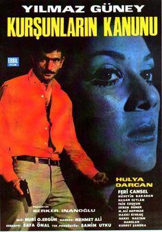 Yılmaz Güney Film Posters, Movies, Films, Cinema, Film Poster, Movie, Movie, Movie Posters, Film