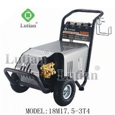 Máy rửa xe cao áp – Máy ra vào lốp - bàn nâng xe máy - máy rửa xe - máy nén khí