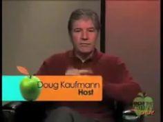 Cancer Cure Sodium Bicarbonate 1/3 - NaturalNews.tv