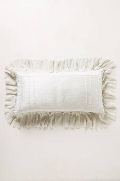 fabrics fibers frills on pinterest linens joss and. Black Bedroom Furniture Sets. Home Design Ideas