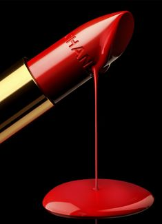 *Cosmetic Still (by David Newton)