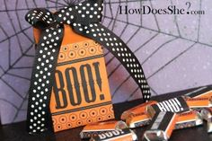 free-halloween-treat-bag-candy-bar-wrapper-printables