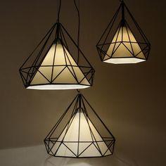 LightInTheBox Contemporain / Traditionnel/Classique / Tiffany / Vintage / Rétro…