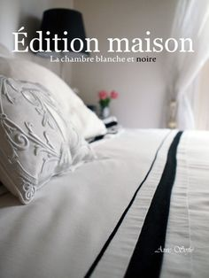 #home decoraton and @balmuiro sheets. #homeinspiraton