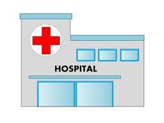 Quando si sente ospedali e niente posti letto, la domanda è come si può tutelare se questo danneggia la propria salute, quando si può chiedere risarcimento?